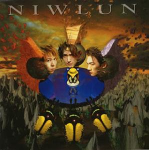 Niwlun / Guniw Tools