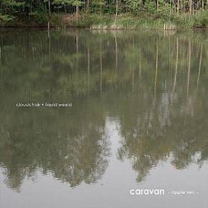 Caravan (Ripple ver.)