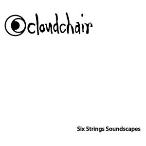 Six Strings Soundscapes