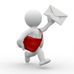 Postman Image