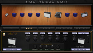 POD HD500 Edit Lux_Lead_Amp