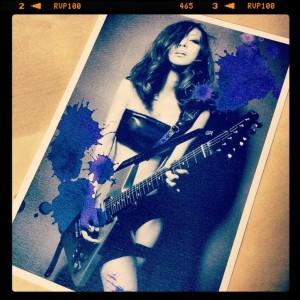 risu_postcard