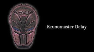OGRE Kronomaster Delay