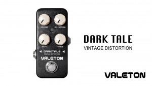 Valeton Dark Tale