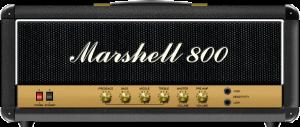Marshell 800
